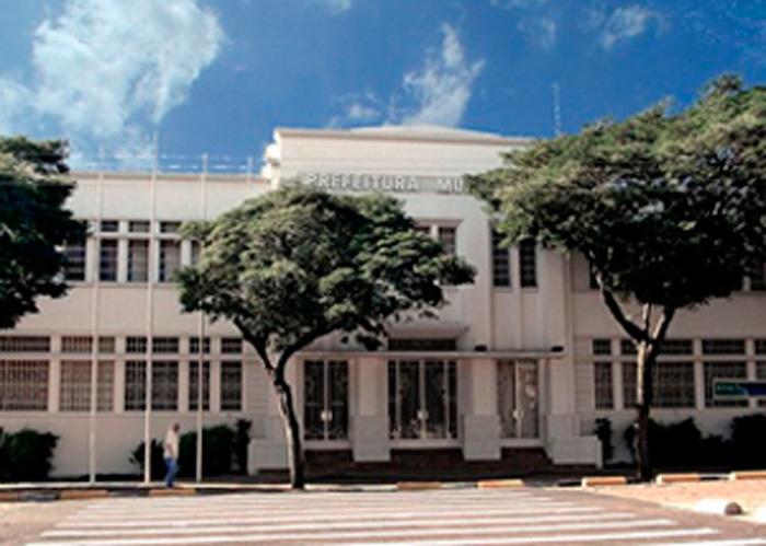 Novo sistema causou interrupção de atendimento na Prefeitura ... bebca2929e